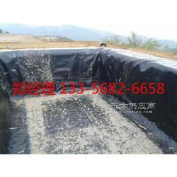 防渗膜-沼气池防渗膜生产厂家图片
