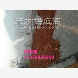 格瑞牌200g大化土工布焊接》优质商家图片