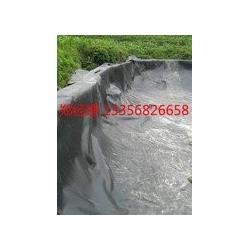 常德防渗土工膜制造商图片