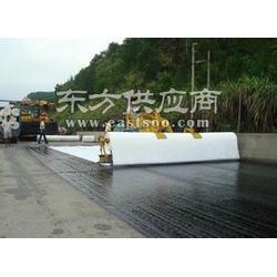 株洲化粪池防渗膜厂家 注意事项图片