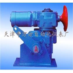 执行器,电动执行器型号,电动执行器生产厂家图片