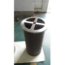 润滑油滤芯LY-48/25W-11图片