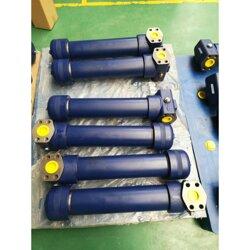 DL004001 油动机滤芯图片