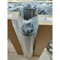 C9209009 油箱环泵进口滤芯图片