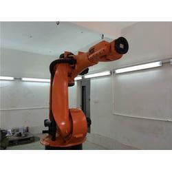 德国工业机器人,机器人,江山如此多娇安域独领风骚图片