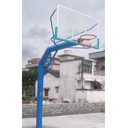 阳江市篮球架,篮球架,永旺体育篮球架厂价(查看)图片
