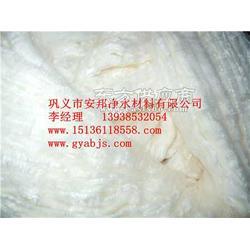 高效改性纤维束直销厂家图片