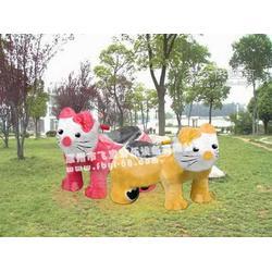 BB熊玩具车图片