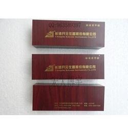 苯甲酸,25片装热值苯甲酸量热仪配件,宏大博宇图片