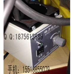 (三德配件),三德配件厂家,长沙三德图片
