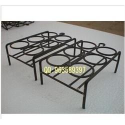 煤质仪器配件、宏大博宇、煤质仪器配件量热仪专用图片