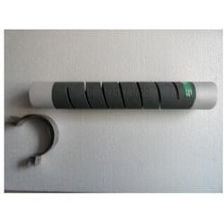 硅碳管,宏大博宇,开元各种型号正品硅碳管图片