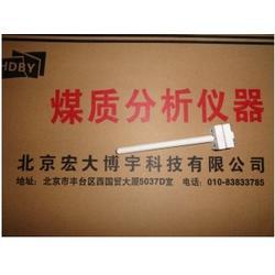 宏大博宇、【煤炭研究院热电偶】、热电偶图片
