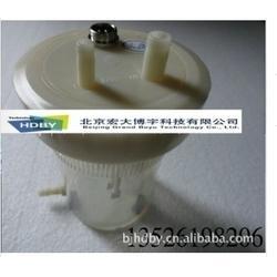 宏大博宇、5E-S3200开元测硫仪电解、电解池图片