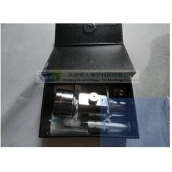 长沙三德手持式充氧仪|充氧仪|宏大博宇图片