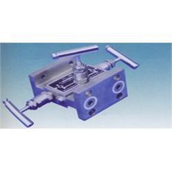 仪表阀组-仪表阀组用途-申力仪表仪表阀组生产供应商图片
