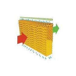 杰诺温控(图)、畜牧湿帘风机、湿帘风机图片