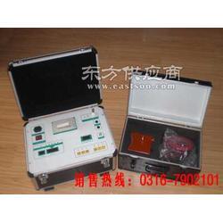 真空度检测仪 变压器容量测试仪图片