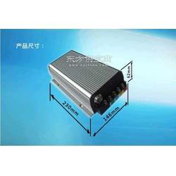 正弦波电摩控制器60V图片