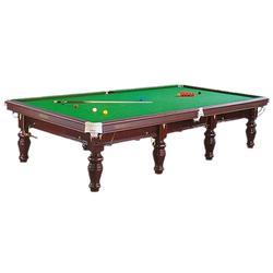 银芝体育,江门台球桌,江门台球桌图片