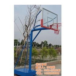 江门篮球架,江门篮球架,银芝体育图片