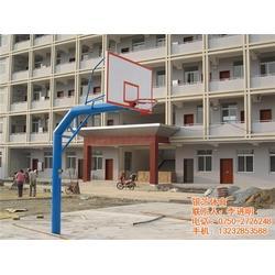 银芝体育、【番禺篮球架】、番禺篮球架图片