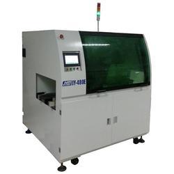 晶英科技(图),广西专业波峰焊喷雾机公司,波峰焊图片