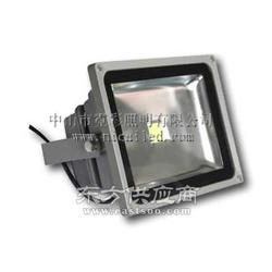50瓦LED大功率投光灯图片