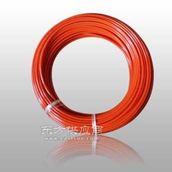 优质尼龙管耐热性强图片