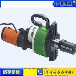 2015年报价Y型-159内涨式管子坡口机Y型-159电动管子坡口机图片