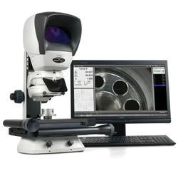视频检测系统,通天科技, Swift-Du视频检测系统图片