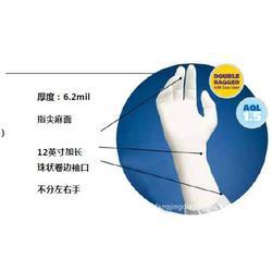 金佰利NXT丁腈手套|NXT丁腈手套|通天科技图片