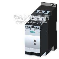 西门子软启动器3RW3036-1BB14图片