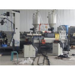 钢带管供应商、钢带管、河北首固管道图片