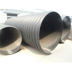 钢带管|钢带管连接|河北首固管道图片