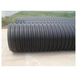 钢带管,河北首固管道,天津pe钢带管图片