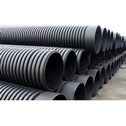 钢带管-钢带管厂家-pe钢带管材图片