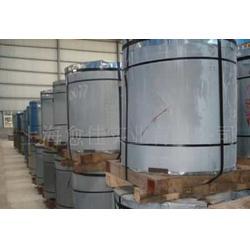 冷轧板HC340/590DP图片
