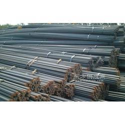 HRB400螺纹钢 三级螺纹钢图片