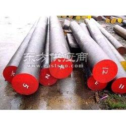 供应35CrMo合金管等产品物美价廉图片