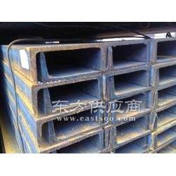常年出售Q235DH型钢图片