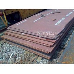 HARDOX400耐磨板等各类钢板图片