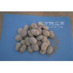 节能环保型炼钢促进剂脱氧脱硫AD球厂家供应图片