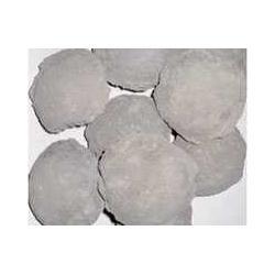 专业上产冶金化渣剂 规格成分行情紫明资讯图片