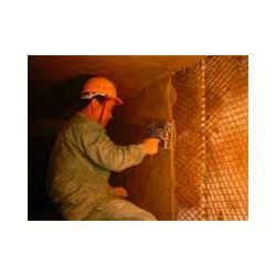 耐磨陶瓷产品耐磨喷涂适用范围图片