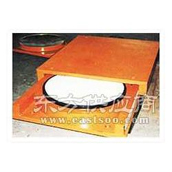 抗震盆式支座厂家企业_抗震盆式支座生产商图片