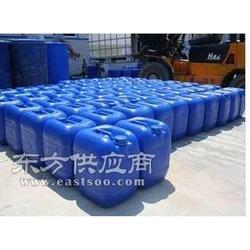 1厂家零售2-双三乙氧基硅基乙烷图片