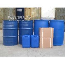 长期供应12-双三乙氧基硅基乙烷图片