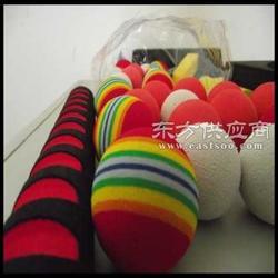 夜光球磨制球玩具球图片