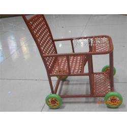 婴儿学步车保定婴儿学步车厂家图片